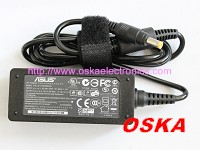 Laptop AC  Adapter ASUS 12V 3A