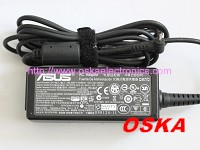Laptop AC  Adapter ASUS 19V 2.1A MINI