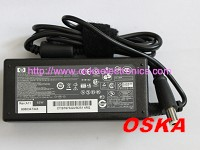 Laptop AC  Adapter HP 18.5V 3.5A