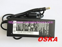 Laptop AC  Adapter LENOVO 19V 3.42A
