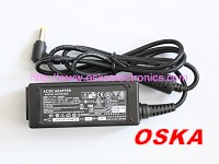 Laptop AC  Adapter ACER 19V 1.58A
