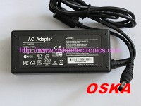 Laptop AC  Adapter  Toshiba 19V 3.42A