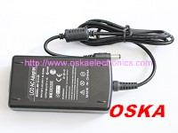 Laptop AC  Adapter  LCD 12V 4A