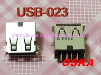 LAPTOP USB JACKS USB-023