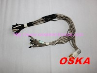 LCD Flat Cable    FOR    SONY VPC-EE 01