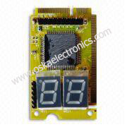 Wholesale Price New Laptop  Motherboard Test Analy