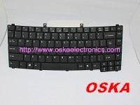 --ACER 2300 2410 2420 2440 4000 4100 LAPTOP UK KEY