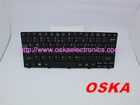 --Acer Aspire One 532H AO532 AOD532H 532 Keyboard