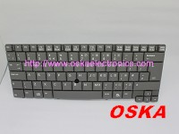 --Compaq Armada M700 Laptop Keyboard