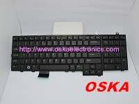--DELL 0RK695 Studio 17 1730 1735 1736 1737 NoteBo