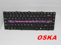 --Dell inspiron 1425 1427 Keyboard K020662V1
