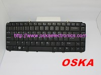 --Dell Inspiron 1521 1525 1526 Keyboard